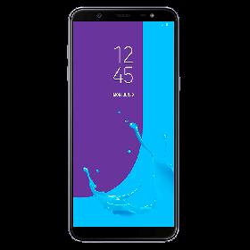 Celular SAMSUNG Galaxy J8 32GB DS 4G Morado