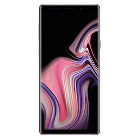 Celular SAMSUNG Galaxy Note 9 128GB DS 4G Rosado