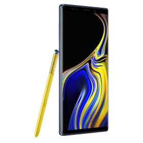 Celular SAMSUNG Galaxy Note 9 128GB DS 4G Azul