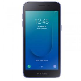 Celular SAMSUNG Galaxy J2 Core DS 4G Morado