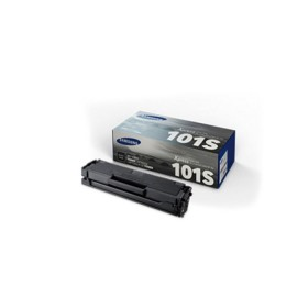 Toner SAMSUNG MLT-D101S/XAA