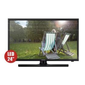 "TV Monitor 24"" 61cm SAMSUNG LT24E310HD"