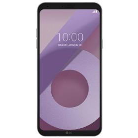 Celular Libre LG Q6 Prime Lavanda DS 4G