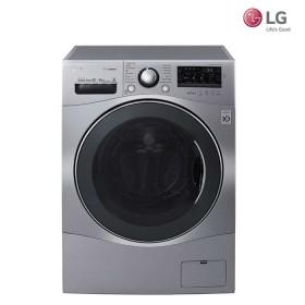 Lavadora / Secadora LG 12Kg WD1247RDS