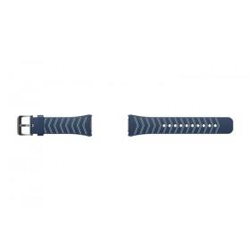 Correa Gear S2 M Strap Azul Marks