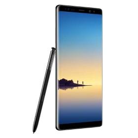 Celular Libre SAMSUNG Galaxy Note 8 SS Negro 4G
