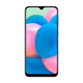 Celular SAMSUNG Galaxy  A30S 64GB Negro