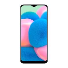 Celular SAMSUNG Galaxy  A30S 64GB Blanco