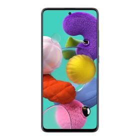 Celular SAMSUNG Galaxy A51 - 128GB Negro