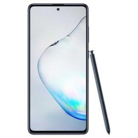 Celular SAMSUNG Galaxy Note 10 Lite 128GB Negro