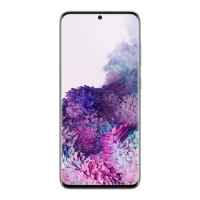 Celular SAMSUNG Galaxy S20 128GB Gris