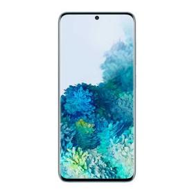 Celular SAMSUNG Galaxy S20 128GB Azul Claro