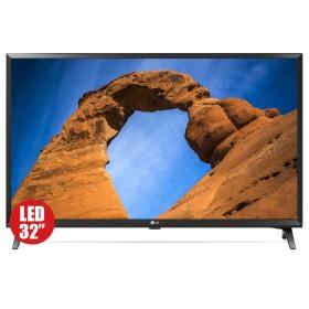 "TV 32"" 80cm LG 32LK540 HD Internet"