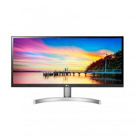 "Monitor LG 29WK600 Ultrawide 29""-6"