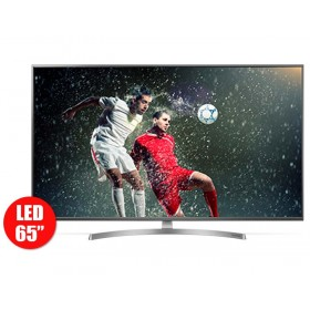 "TV 65"" 164cm LG 65SK8000 4K UHD Internet"