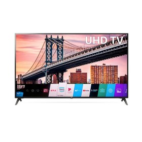 Tv LG 50 pulgadas 126 cm 50UM7300PDB LED 4K Smart TV