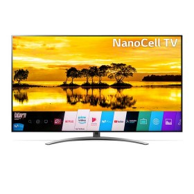 "Tv LG 55"" pulgadas 139 cm  55SM9000 LED 4K UHD Smart TV"