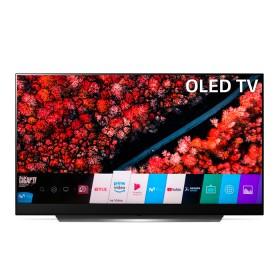 Tv LG 55 pulgadas 139cm OLED55C9PDA OLED 4K Smart Tv