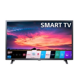 Tv LG 32 pulgadas 80cm 32LM630BPD HD Smart TV