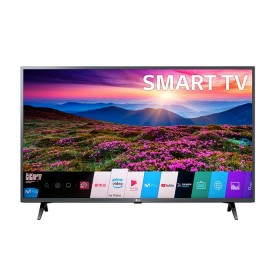 Tv LG 43 pulgadas 108 cm 43LM63000 LED Full HD Smart TV