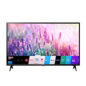 Tv LG 49 pulgadas 123 cm 49UM7300 LED 4K UHD Smart Tv