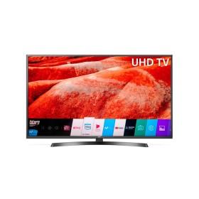 Televisor LG 60