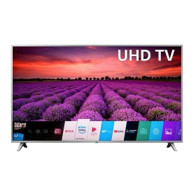 Tv LG 75 pulgadas 189 cm 75UM7570 LED 4K Smart TV