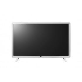 """TV 24"""" pulgadas 60 centimetros LG 24TL520V-WD HD"""