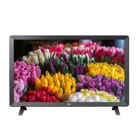 """TV LG 28"""" Pulgadas 70 cm 28TL525S HD In LED"""