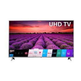 Tv LG 50 pulgadas 126 cm 50UM7500PDB LED 4K Smart TV