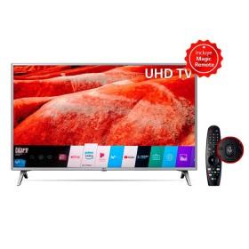 TV LG 82