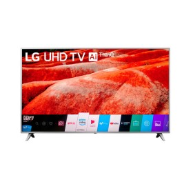 Tv LG 82 pulgadas 208 cm 82UM7570PDB LED UHD 4K