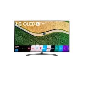 """TV LG 55"""" Pulgadas 139 Cm OLED 55B9 4K- UHD Smart TV"""