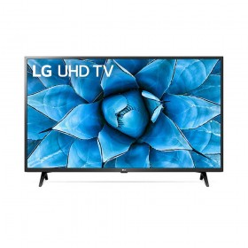 "TV LG 43"" Pulgadas 108 Cm 43UN7300 LED 4K-UHD Plano Smart TV"