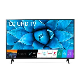 "TV LG 70"" Pulgadas 177 Cm 70UN7310 LED 4K-UHD Plano Smart TV"