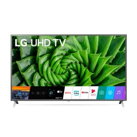 "TV LG 86"" Pulgadas 217 Cm 86UN8000 LED 4K-UHD Plano Smart TV"