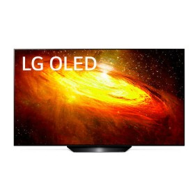 "TV LG 65"" Pulgadas 164 Cm 65BX OLED 4K-UHD Plano Smart TV"