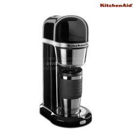 Cafetera KITCHENAID KCM0402OB 4 Tazas