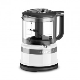 Picatodo KITCHENAID KFC3516WH