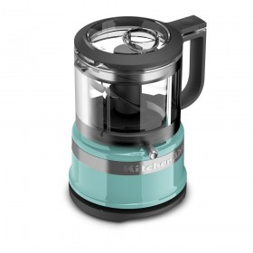 Picatodo KITCHENAID KFC3516AQ AQ