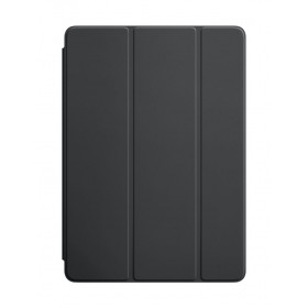 Smart Cover APPLE para iPad Air - Black