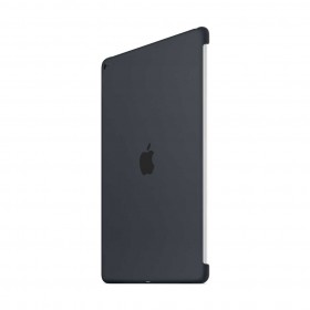 Case Cover APPLE para iPad Pro Gray