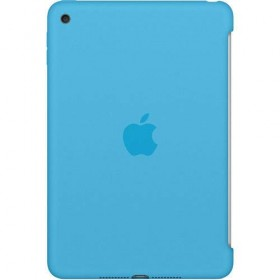 Smart Case APPLE para iPad mini 4 Azul