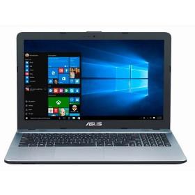 "Portátil ASUS - X541NA - Intel Pentium - 15.6"" Pulgadas - Disco Duro 1Tb - Plata"