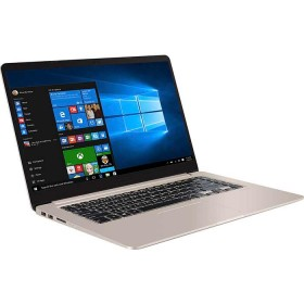 "Portátil ASUS - X510UQ - Intel Core i5 - 15.6"" Pulgadas - Disco Duro 1Tb - Dorado"