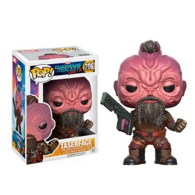 FUNKO POP! Guardians of the galaxy Vol.2 Taserface