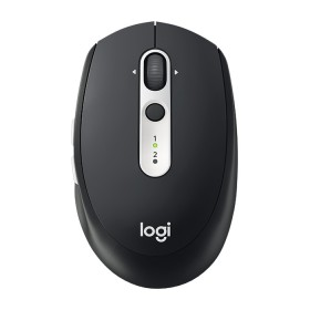 Mouse LOGITECH M585 Inalámbrico Multitarea