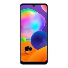 Celular SAMSUNG Galaxy A31-128 GB Azul