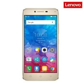 Celular Lenovo Vibe K5 DS Dorado 4G