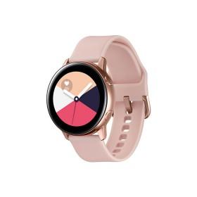Reloj Samsung Galaxy Watch Active - Rosado